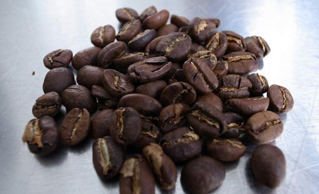 Je besser die Qualität der Bohnen, desto köstlicher der Kaffee