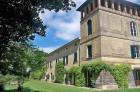 Villa Gioli