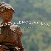 Excellence Villas