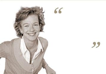 Katharinas Quote