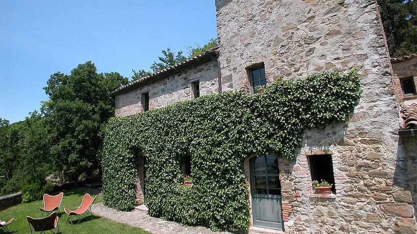 Palazzonaccio
