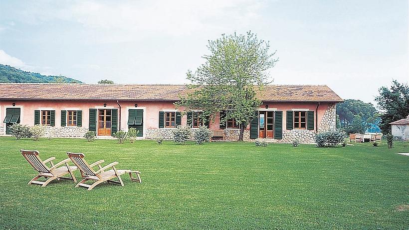 Cutignolo Forno