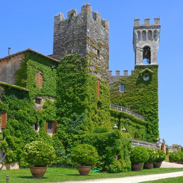 location de maisons en toscane italie villas pr s de florence et sienne trust travel. Black Bedroom Furniture Sets. Home Design Ideas