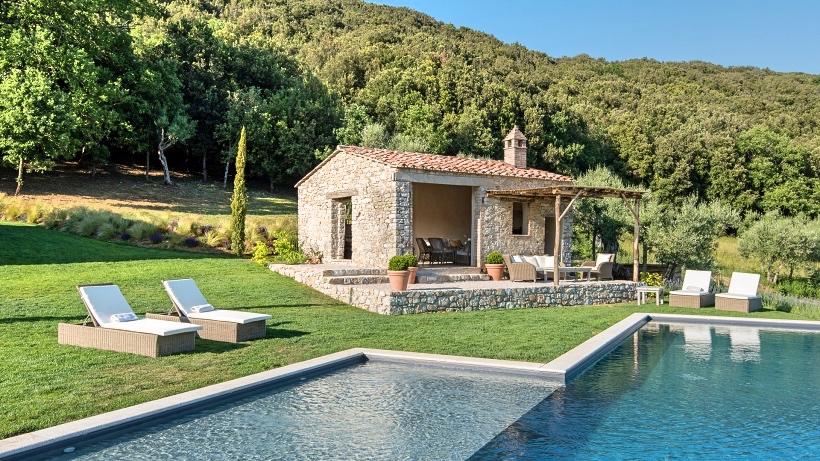 Villa Penna
